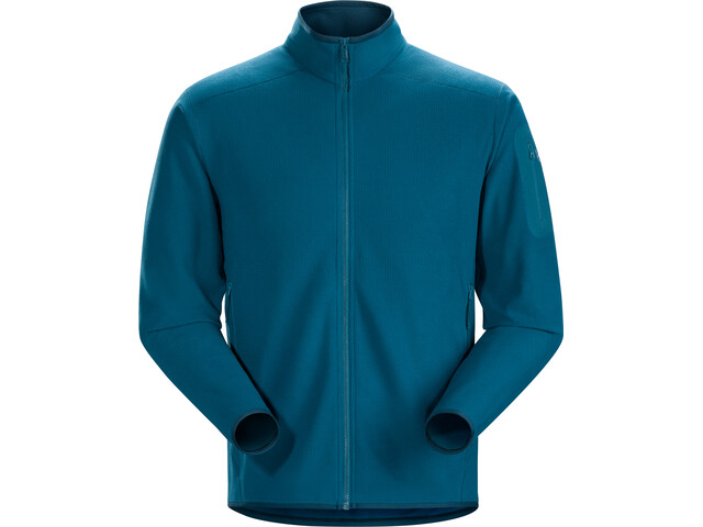 Arc'teryx Delta LT Jacket Men iliad